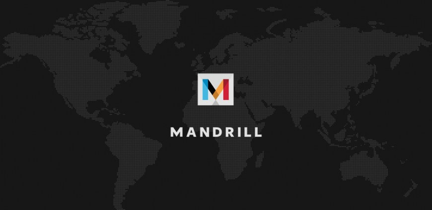 Better email delivery in Joomla using Mandrill