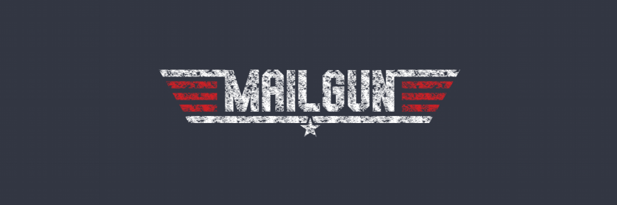 Better email delivery in Joomla with Mailgun