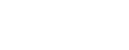CloudHotelier