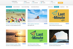 Get more direct bookings with this five pricing strategies